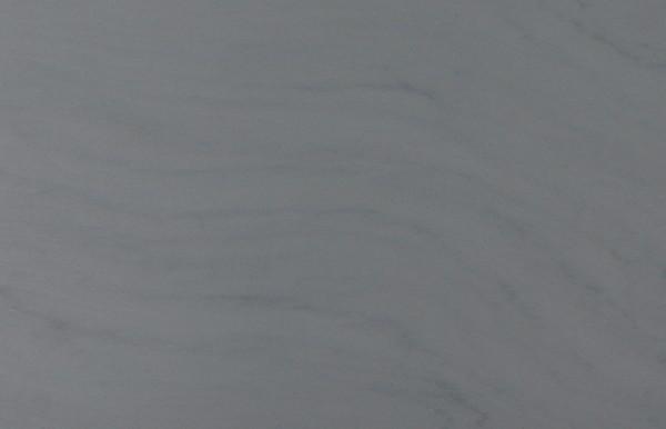 Quarzit-Granit Elegant Grey
